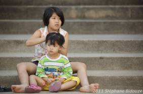 bangkok noel019