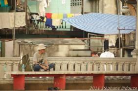 bangkok noel025