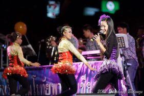 Thailande III_02510