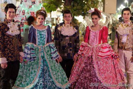 Thailande III_02535