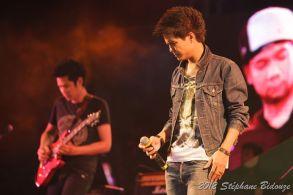 Thailande III_02565