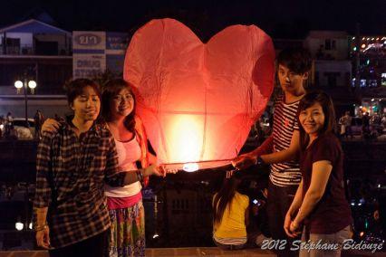 Thailande III_02641