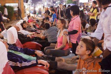 Thailande III_02665