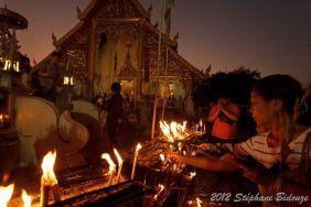 Thailande III_02839