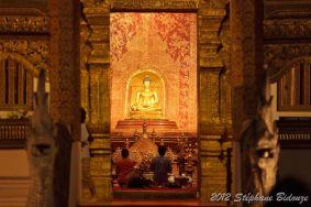 Thailande III_02874