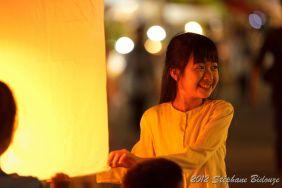 Thailande III_02878