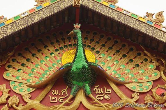 Thailande III_02947