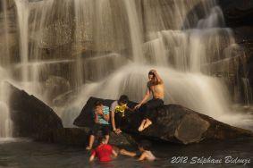 Thailande III_03457