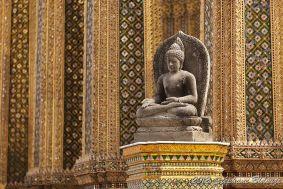 Thailande III_03983