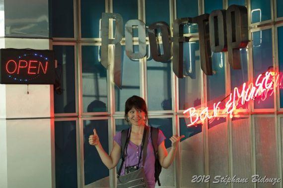 Thailande III_04031