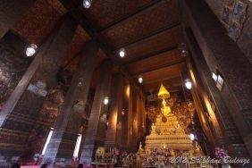 Thailande III_04048