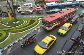 Thailande III_04224