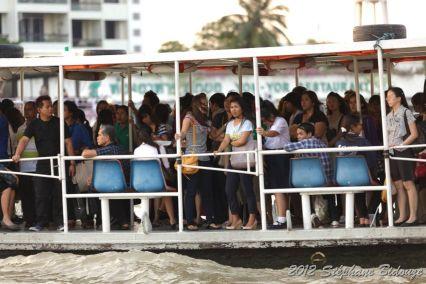 Thailande III_04277