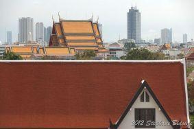 Thailande III_04322