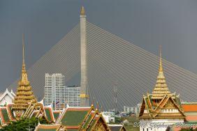 Thailande III_04353