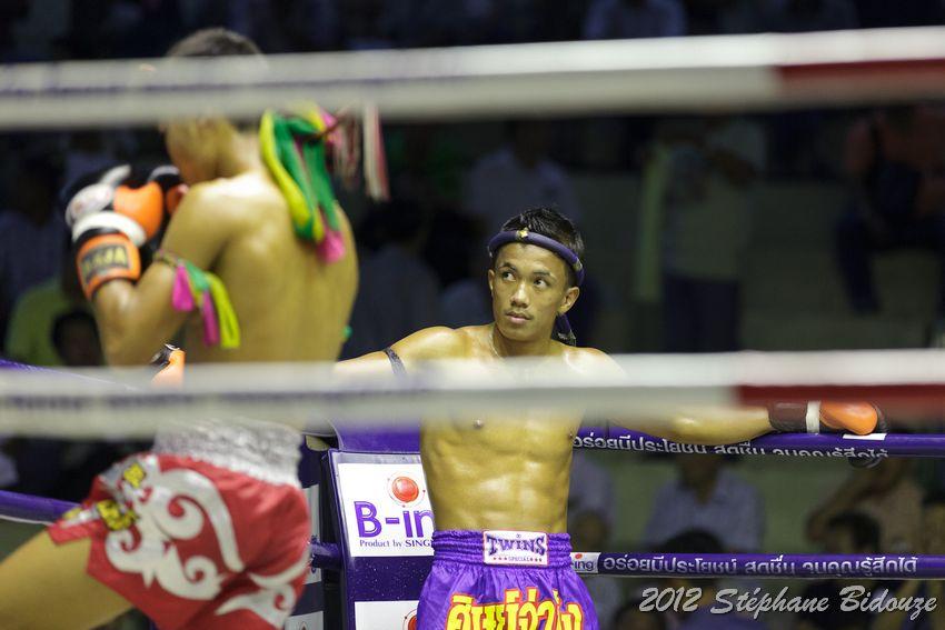 Thailande III_04441