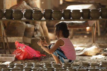 Thailande III_04534