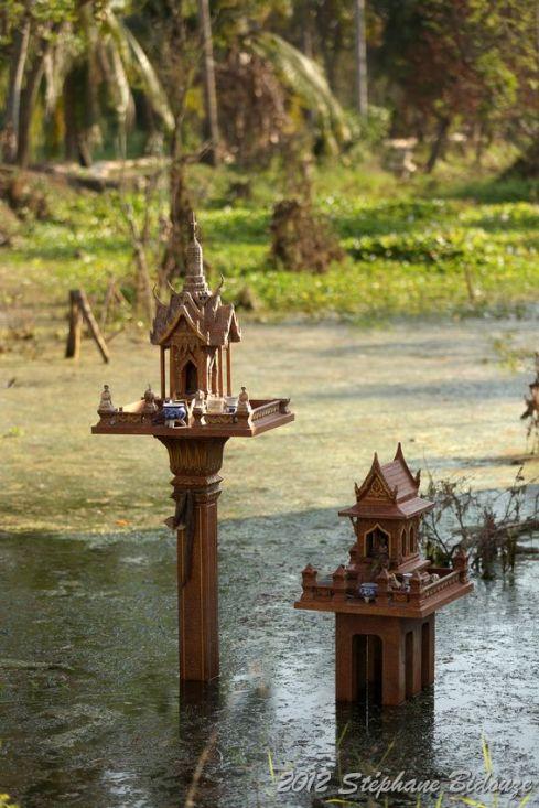 Thailande III_04570