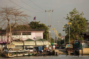 Thailande III_04577