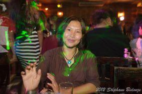 Thailande III_04668