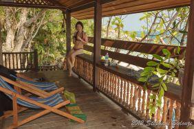 Thailande III_05128