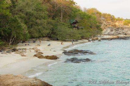 Thailande III_05170