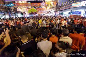 chinatownnewyear27