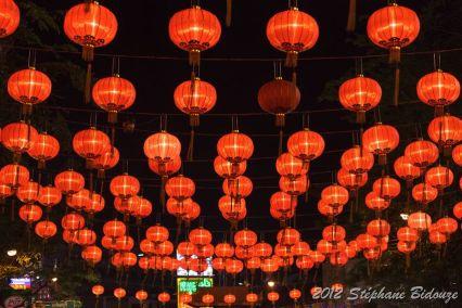 chinatownnewyear29