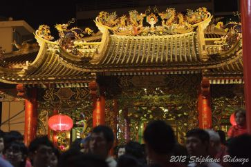 chinatownnewyear31