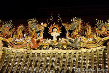 chinatownnewyear32