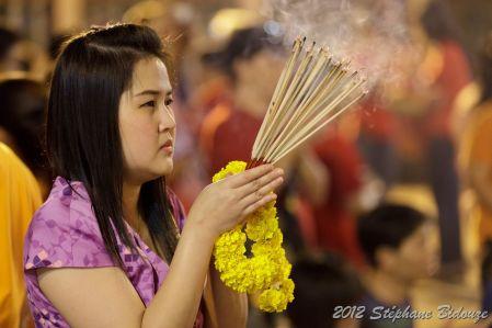 chinatownnewyear36