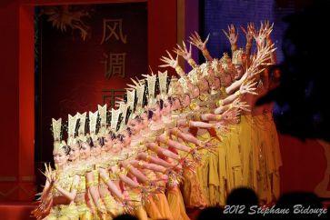 chinatownnewyear38