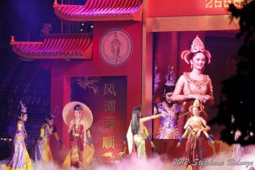 chinatownnewyear39