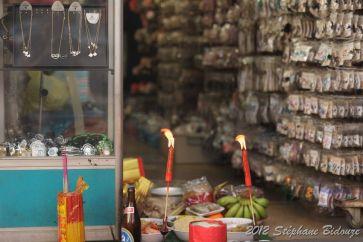 chinatownnewyear7