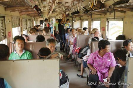 Thailande III_05333