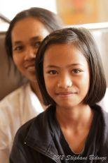 Thailande III_05341