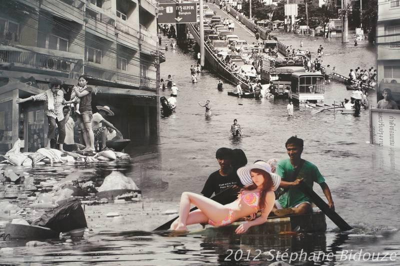 chiang mai006