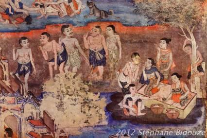 chiang mai013