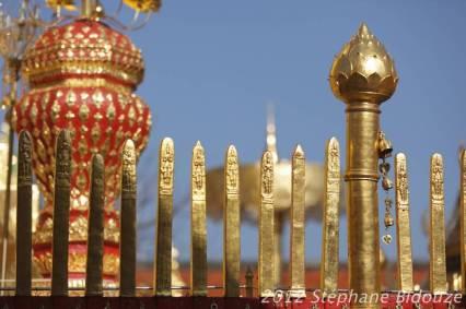 chiang mai033