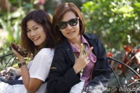 chiang mai083