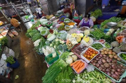 bangkok iv095
