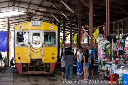 bangkok iv111