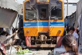 bangkok iv115