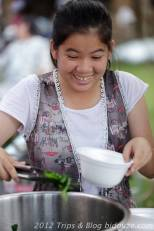 chiang dao027