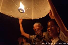 chiang dao048