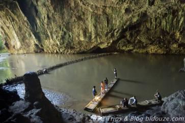 pang mapha ban grottes160