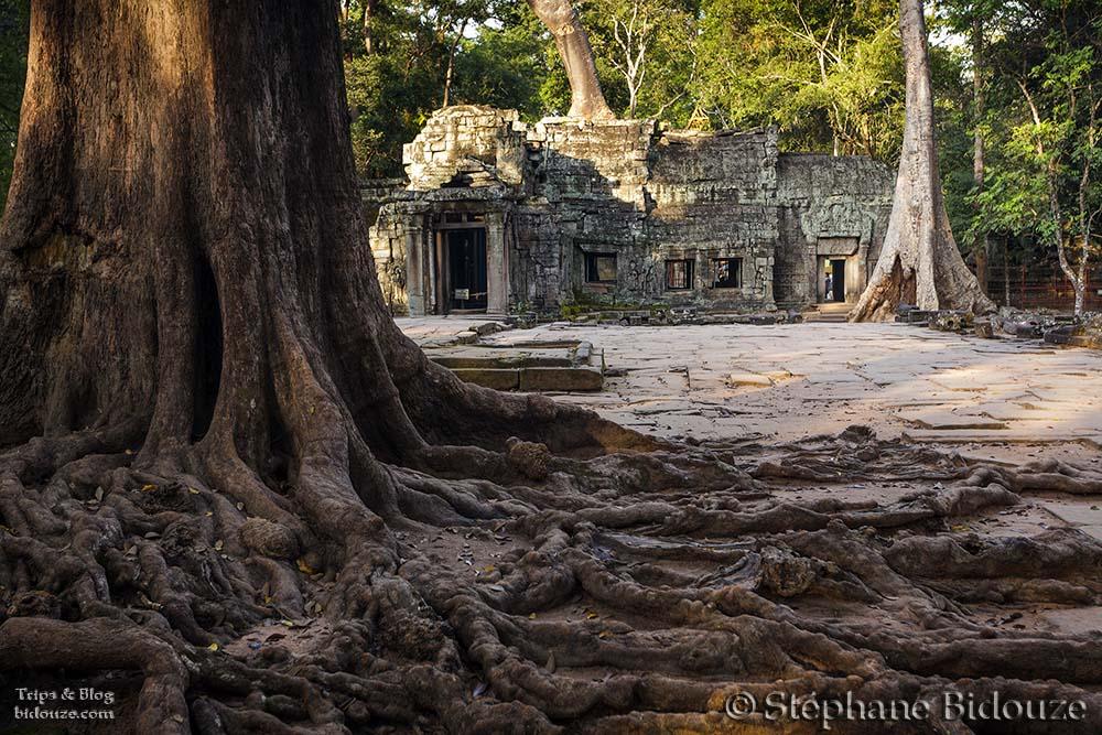 Angkor day 4   10