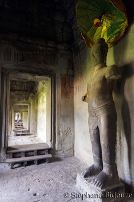 Angkor day 4 25