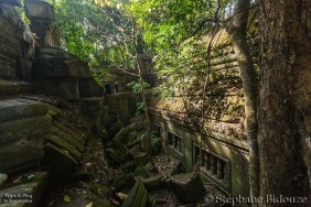 Angkor part IV 13