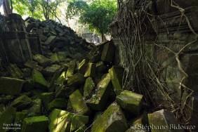 Angkor part IV 20